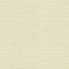 Platinum Solids Decorator Fabric by Lee Jofa