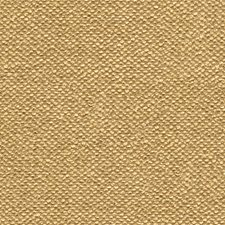 Platinum Texture Decorator Fabric by Lee Jofa