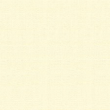 Cotton Ball Solids Decorator Fabric by Lee Jofa