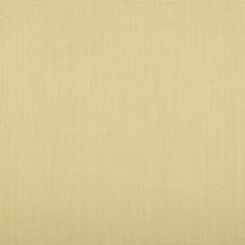 Oatmeal Solids Decorator Fabric by Lee Jofa