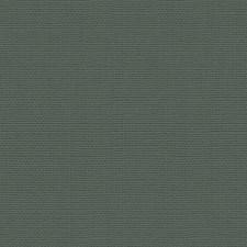 Bluestone Solids Decorator Fabric by Lee Jofa
