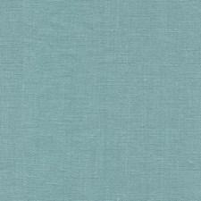 Windsor Solids Decorator Fabric by Lee Jofa
