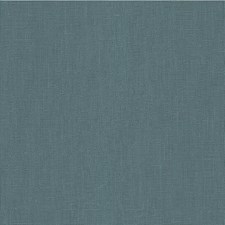 Pacific Solids Decorator Fabric by Lee Jofa