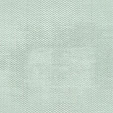 Sky Solids Decorator Fabric by Lee Jofa