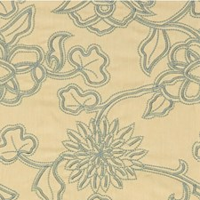 Hydrangea Outdoor Decorator Fabric by Lee Jofa