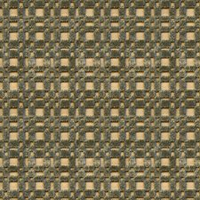Dusk Small Scales Decorator Fabric by Lee Jofa