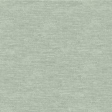 Soft Grey Texture Decorator Fabric by Lee Jofa