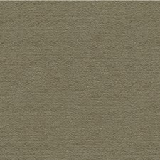 Charcoal Texture Decorator Fabric by Lee Jofa