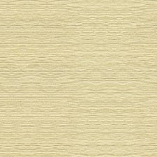 Oat Solids Decorator Fabric by Lee Jofa