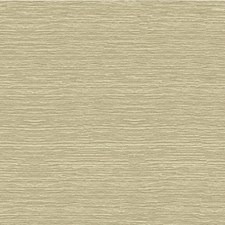 Flax Solids Decorator Fabric by Lee Jofa