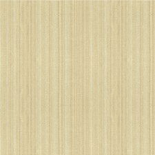 Pearl Solids Decorator Fabric by Lee Jofa