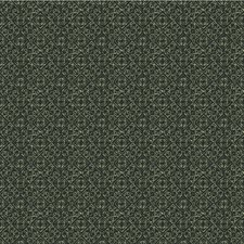 Navy Ethnic Decorator Fabric by Lee Jofa