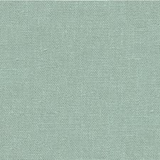 Glacier Solids Decorator Fabric by Lee Jofa