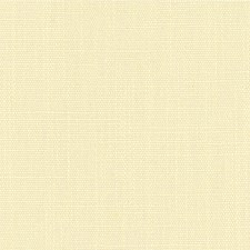 Chalk Solids Decorator Fabric by Lee Jofa