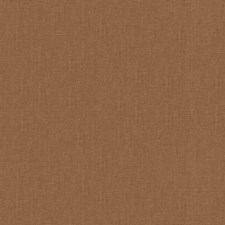 Brown Solids Decorator Fabric by Lee Jofa