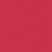 Pink/Fuschia Solids Decorator Fabric by Lee Jofa