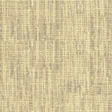 Maize Texture Decorator Fabric by Lee Jofa