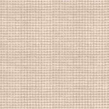Ecru Texture Decorator Fabric by Lee Jofa