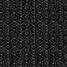 Ebony Texture Decorator Fabric by Lee Jofa