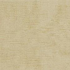 Vanilla Solids Decorator Fabric by Lee Jofa