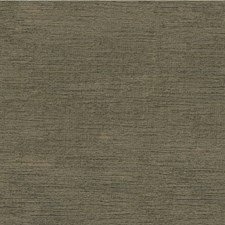 Desert Solids Decorator Fabric by Lee Jofa