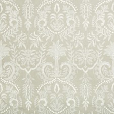 Platinum Tropical Decorator Fabric by Lee Jofa