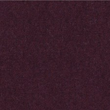 Aubergine Solids Decorator Fabric by Lee Jofa
