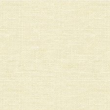 Optwht Solids Decorator Fabric by Lee Jofa