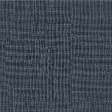 Midgnight Solids Decorator Fabric by Lee Jofa
