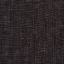 Coffee Bean Solids Decorator Fabric by Lee Jofa
