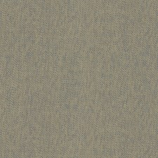 Opal Blue Solids Decorator Fabric by Lee Jofa