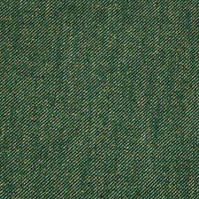 Forest Solids Decorator Fabric by Lee Jofa