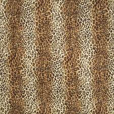 Safari Skins Decorator Fabric by Lee Jofa