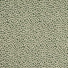 Forest Animal Skins Decorator Fabric by Lee Jofa