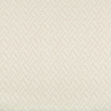 Almond Small Scales Decorator Fabric by Lee Jofa