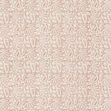 Petal Botanical Decorator Fabric by Lee Jofa
