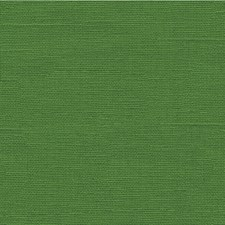 Grasshopper Solids Decorator Fabric by Lee Jofa