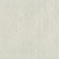 Seamist Sheer Decorator Fabric by Lee Jofa