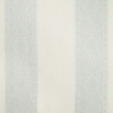 Chambray Stripes Decorator Fabric by Lee Jofa