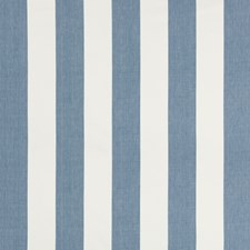Marine Stripes Decorator Fabric by Lee Jofa