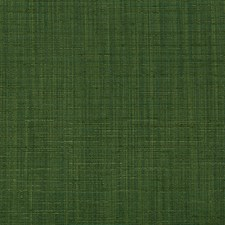 Pine Solids Decorator Fabric by Lee Jofa