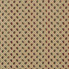 Multi Velvet Decorator Fabric by Lee Jofa