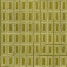 Palm Green Modern Decorator Fabric by Lee Jofa