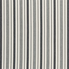 Pebble Stripes Decorator Fabric by Lee Jofa