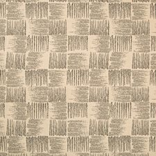 Tusk Modern Decorator Fabric by Lee Jofa