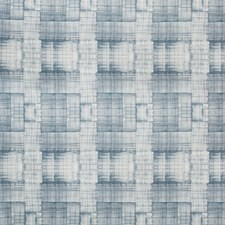Marlin Modern Decorator Fabric by Lee Jofa