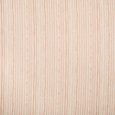 Faded Petal Stripes Decorator Fabric by Lee Jofa