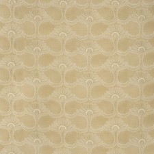 Mastic Botanical Decorator Fabric by Lee Jofa