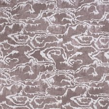 Elephant Modern Decorator Fabric by Lee Jofa