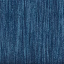 Delft Solid Decorator Fabric by Lee Jofa